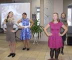 Фестиваль Дружбы народов 11.11.2014