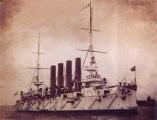 Лекция «Подвиг крейсера «Варяг»