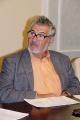 ЛЕОНИДУ МАРКУСОВИЧУ КОРЫТНОМУ ПРИСВОЕНО ЗВАНИЕ «ЗАСЛУЖЕННЫЙ ЭКОЛОГ РОССИЙСКОЙ ФЕДЕРАЦИИ»